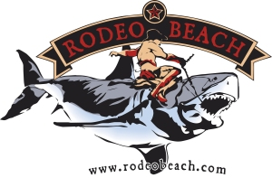 5abfdc224 Uncategorized | rodeobeach